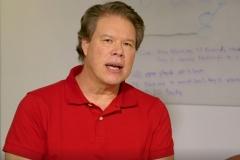 McGraw Hill - Management Theory (dir. Ryan P. Jones)